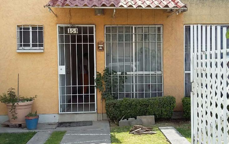 Foto de casa en venta en, hacienda piedras negras, chicoloapan, estado de méxico, 1663710 no 01