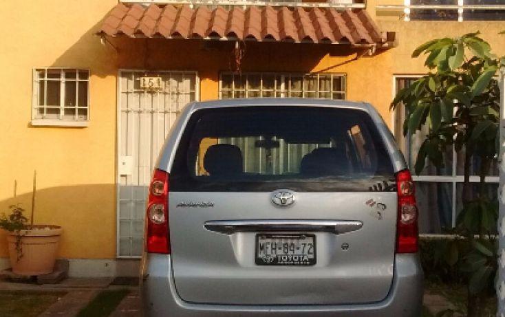 Foto de casa en venta en, hacienda piedras negras, chicoloapan, estado de méxico, 1663710 no 03