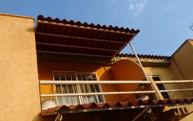 Foto de casa en venta en, hacienda piedras negras, chicoloapan, estado de méxico, 1663710 no 05