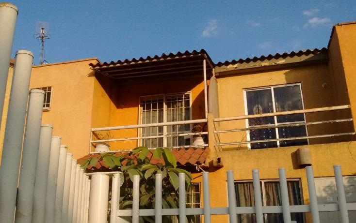 Foto de casa en venta en, hacienda piedras negras, chicoloapan, estado de méxico, 1663710 no 06