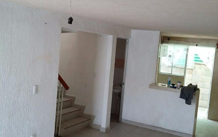 Foto de casa en venta en, hacienda piedras negras, chicoloapan, estado de méxico, 1663710 no 08