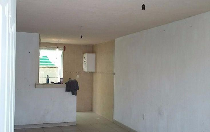 Foto de casa en venta en, hacienda piedras negras, chicoloapan, estado de méxico, 1663710 no 09