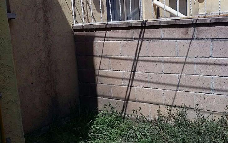 Foto de casa en venta en, hacienda piedras negras, chicoloapan, estado de méxico, 1663710 no 17
