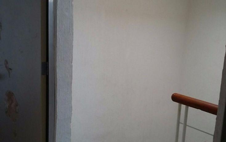 Foto de casa en venta en, hacienda piedras negras, chicoloapan, estado de méxico, 1663710 no 22