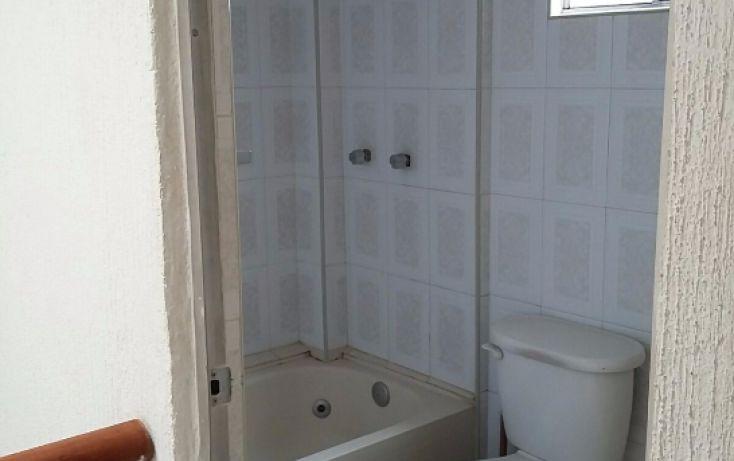 Foto de casa en venta en, hacienda piedras negras, chicoloapan, estado de méxico, 1663710 no 23