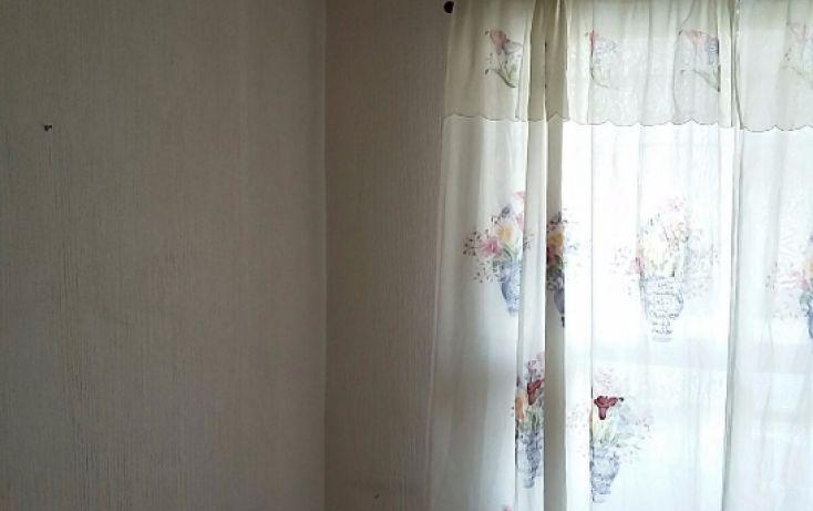 Foto de casa en venta en, hacienda piedras negras, chicoloapan, estado de méxico, 1663710 no 29