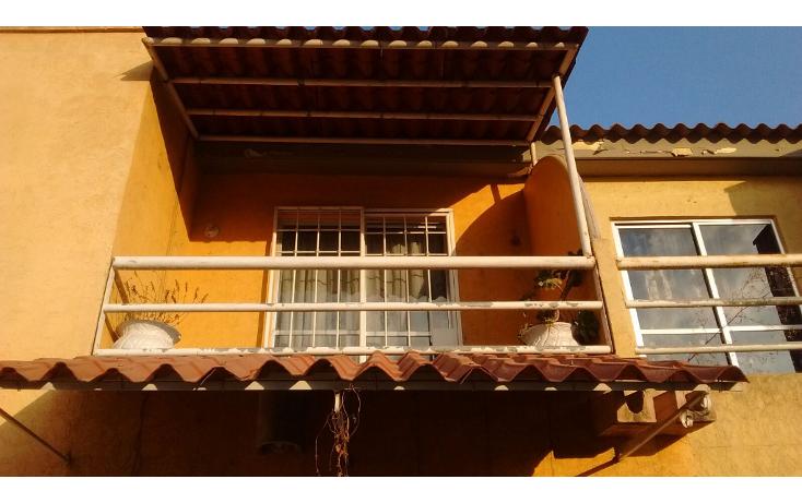 Foto de casa en venta en  , hacienda piedras negras, chicoloapan, m?xico, 1663710 No. 04