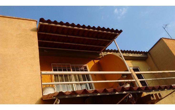 Foto de casa en venta en  , hacienda piedras negras, chicoloapan, m?xico, 1663710 No. 05