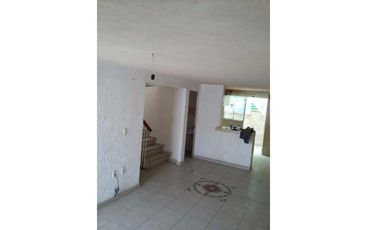 Foto de casa en venta en  , hacienda piedras negras, chicoloapan, m?xico, 1663710 No. 08