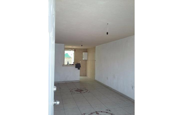 Foto de casa en venta en  , hacienda piedras negras, chicoloapan, m?xico, 1663710 No. 09