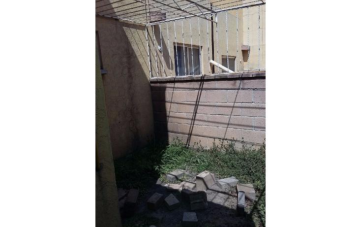 Foto de casa en venta en  , hacienda piedras negras, chicoloapan, m?xico, 1663710 No. 17