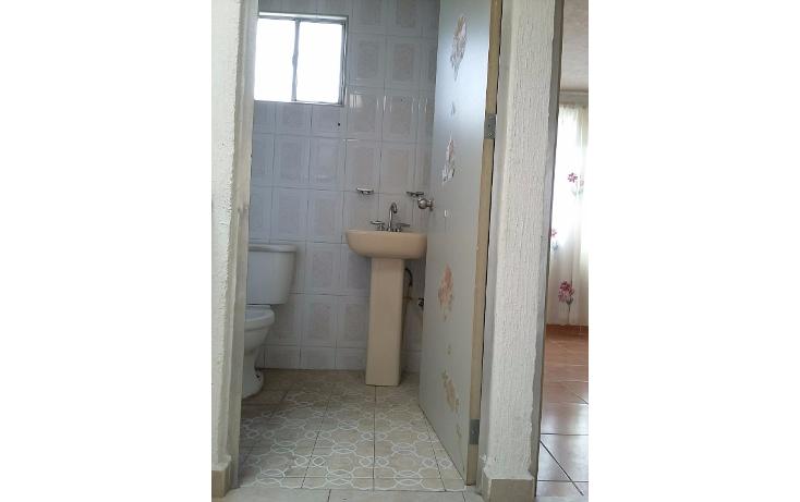 Foto de casa en venta en  , hacienda piedras negras, chicoloapan, m?xico, 1663710 No. 25