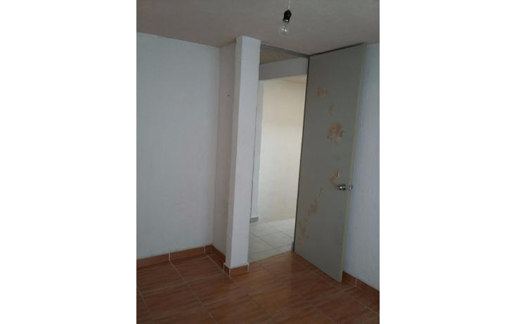 Foto de casa en venta en  , hacienda piedras negras, chicoloapan, m?xico, 1663710 No. 26