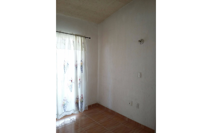 Foto de casa en venta en  , hacienda piedras negras, chicoloapan, m?xico, 1663710 No. 27