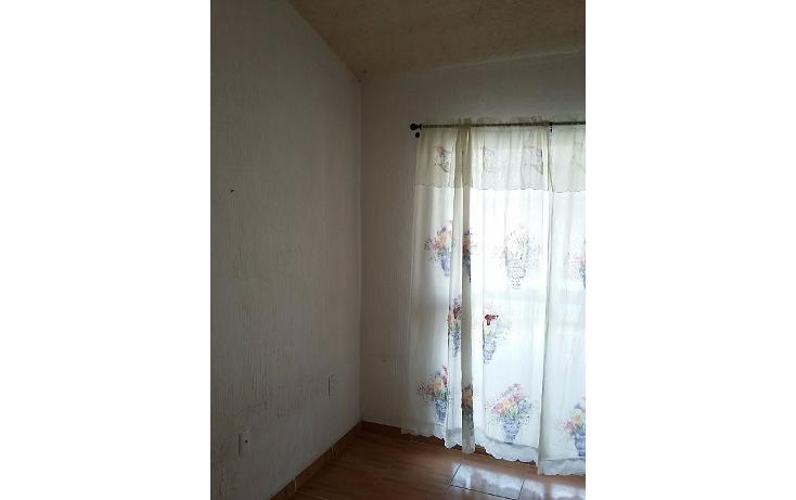 Foto de casa en venta en  , hacienda piedras negras, chicoloapan, m?xico, 1663710 No. 29