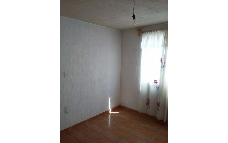 Foto de casa en venta en  , hacienda piedras negras, chicoloapan, m?xico, 1663710 No. 30