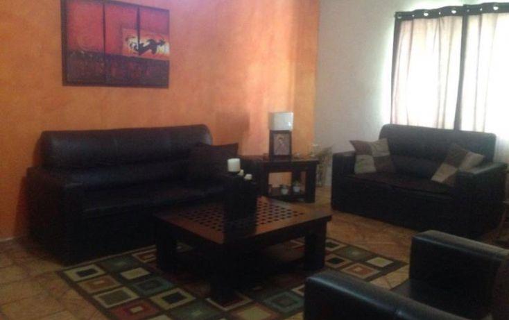Foto de casa en venta en hacienda plan de guadalupe 615, la hacienda i, ramos arizpe, coahuila de zaragoza, 1937252 no 01