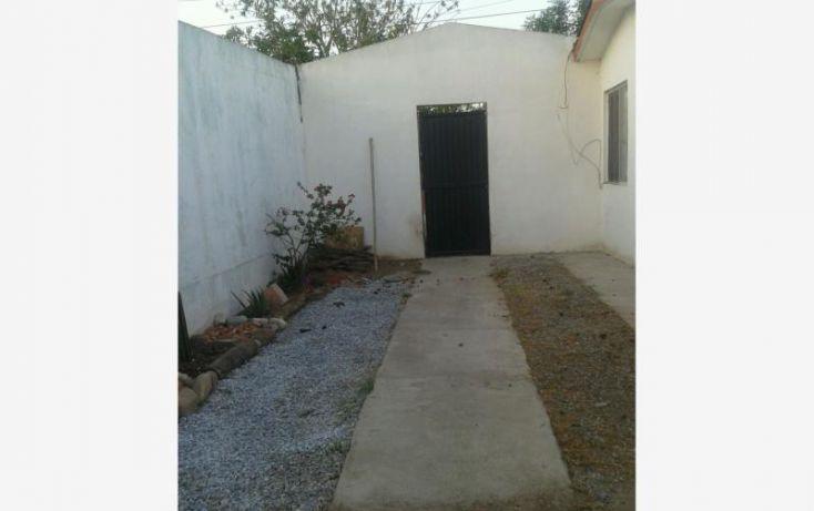 Foto de casa en venta en hacienda plan de guadalupe 615, la hacienda i, ramos arizpe, coahuila de zaragoza, 1937252 no 06