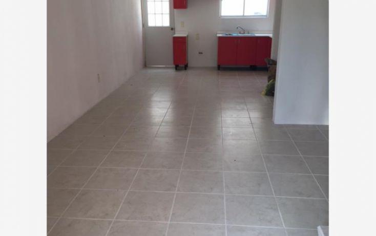 Foto de casa en venta en hacienda puerto sur 129, hacienda del real, tonalá, jalisco, 1431371 no 02
