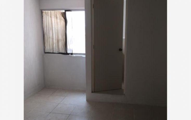 Foto de casa en venta en hacienda puerto sur 129, hacienda del real, tonalá, jalisco, 1431371 no 05