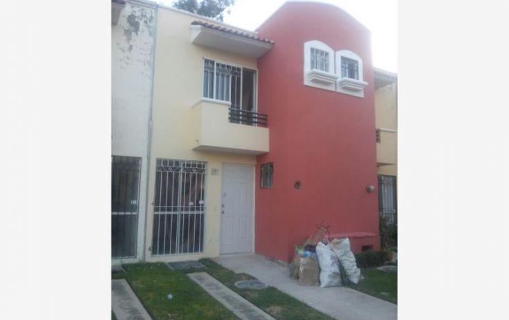 Foto de casa en venta en hacienda puerto sur 129, hacienda del real, tonalá, jalisco, 1431371 no 06