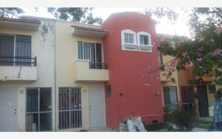 Foto de casa en venta en hacienda puerto sur 129, hacienda del real, tonalá, jalisco, 1431371 no 08