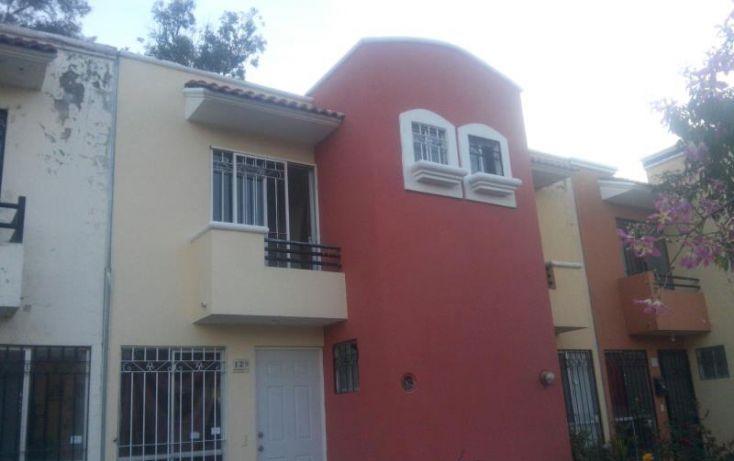 Foto de casa en venta en hacienda puerto sur 129, hacienda del real, tonalá, jalisco, 1431371 no 09