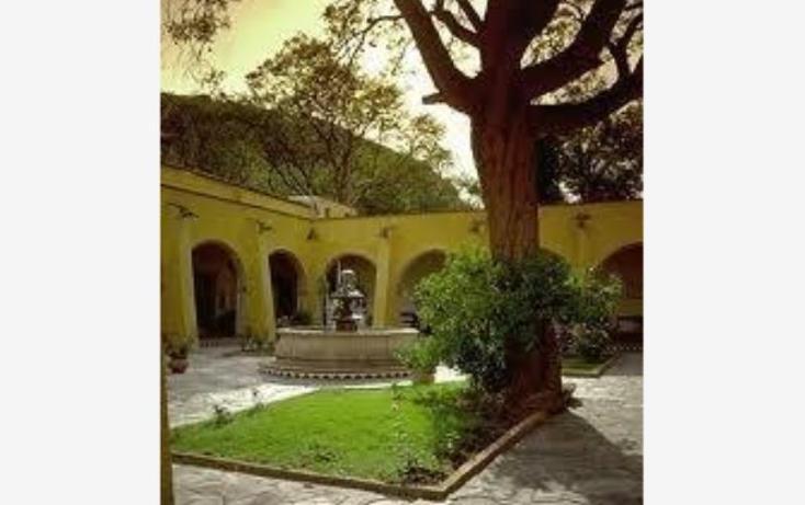 Foto de terreno habitacional en venta en hacienda real 00, jonacapa, huichapan, hidalgo, 1470397 No. 06