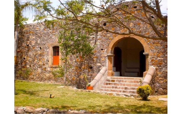 Foto de terreno habitacional en venta en hacienda real 1, huichapan, huichapan, hidalgo, 580708 no 01