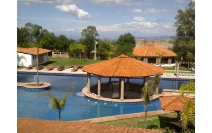Foto de terreno habitacional en venta en hacienda real 1, huichapan, huichapan, hidalgo, 580708 no 04