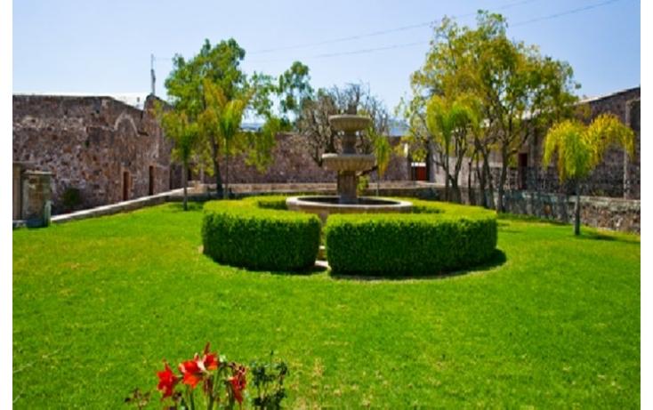 Foto de terreno habitacional en venta en hacienda real 1, huichapan, huichapan, hidalgo, 580708 no 06