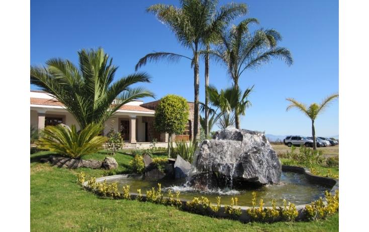 Foto de terreno habitacional en venta en hacienda real 1, huichapan, huichapan, hidalgo, 580708 no 08