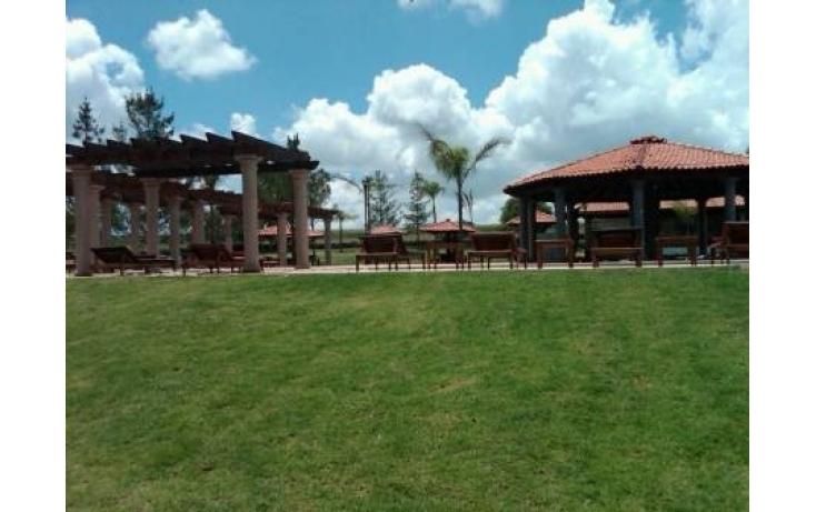 Foto de terreno habitacional en venta en hacienda real 1, huichapan, huichapan, hidalgo, 580708 no 09