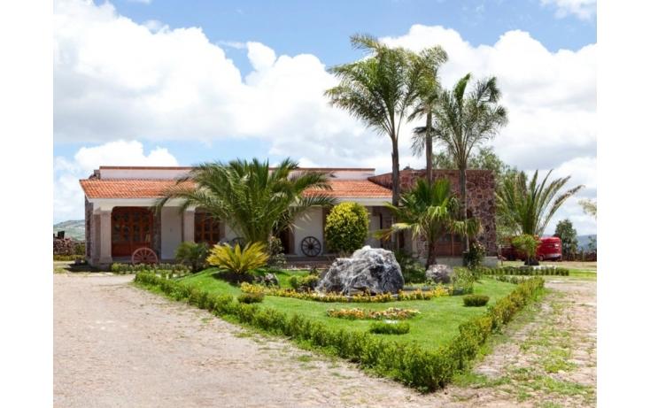 Foto de terreno habitacional en venta en hacienda real 1, huichapan, huichapan, hidalgo, 580708 no 10