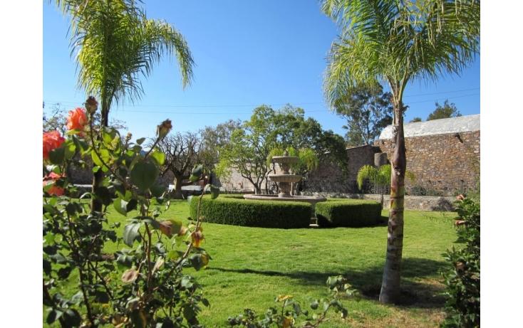 Foto de terreno habitacional en venta en hacienda real 1, huichapan, huichapan, hidalgo, 580708 no 12