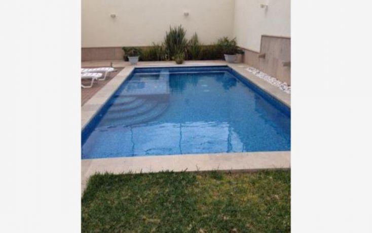 Foto de casa en venta en hacienda real de saltillo 2, hacienda del rosario, torreón, coahuila de zaragoza, 1649870 no 02