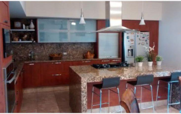 Foto de casa en venta en hacienda real de saltillo 2, hacienda del rosario, torreón, coahuila de zaragoza, 1649870 no 04
