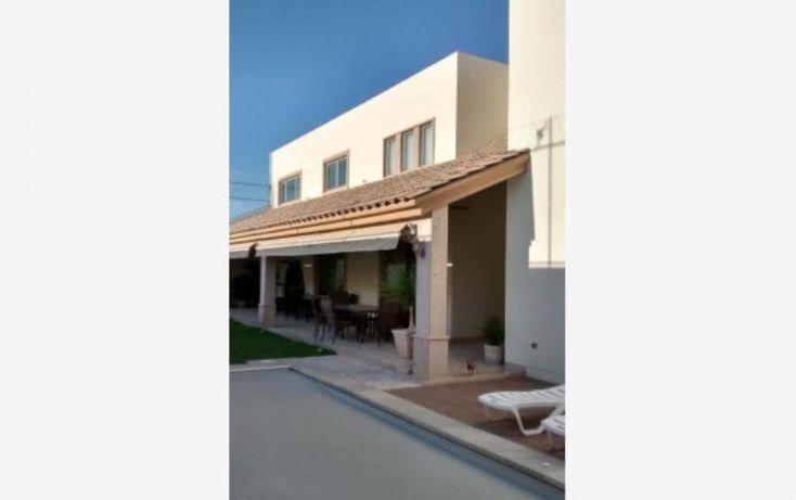 Foto de casa en venta en hacienda real de saltillo 2, hacienda del rosario, torreón, coahuila de zaragoza, 1649870 no 05
