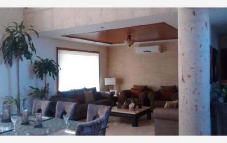 Foto de casa en venta en hacienda real de saltillo 2, hacienda del rosario, torreón, coahuila de zaragoza, 1649870 no 06