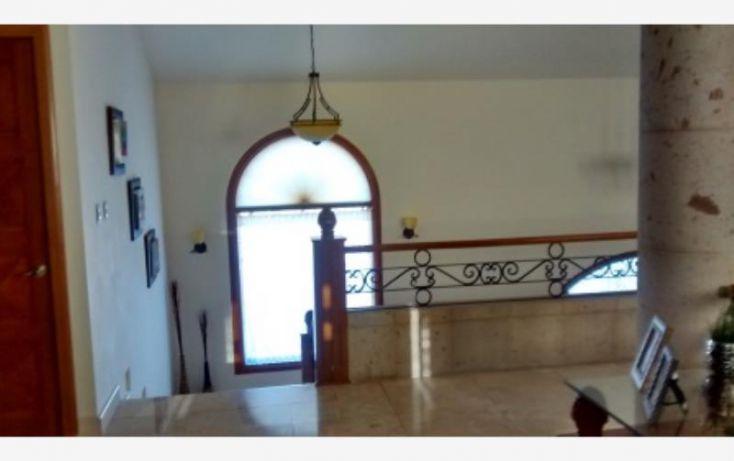 Foto de casa en venta en hacienda real de saltillo 2, hacienda del rosario, torreón, coahuila de zaragoza, 1649870 no 07