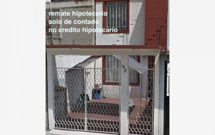 Foto de casa en venta en hacienda real de tultepec, hacienda real de tultepec, tultepec, estado de méxico, 2007758 no 01