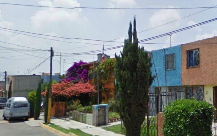 Foto de casa en venta en, hacienda real de tultepec, tultepec, estado de méxico, 2020891 no 01