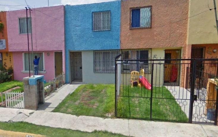 Foto de casa en venta en, hacienda real de tultepec, tultepec, estado de méxico, 2020891 no 02