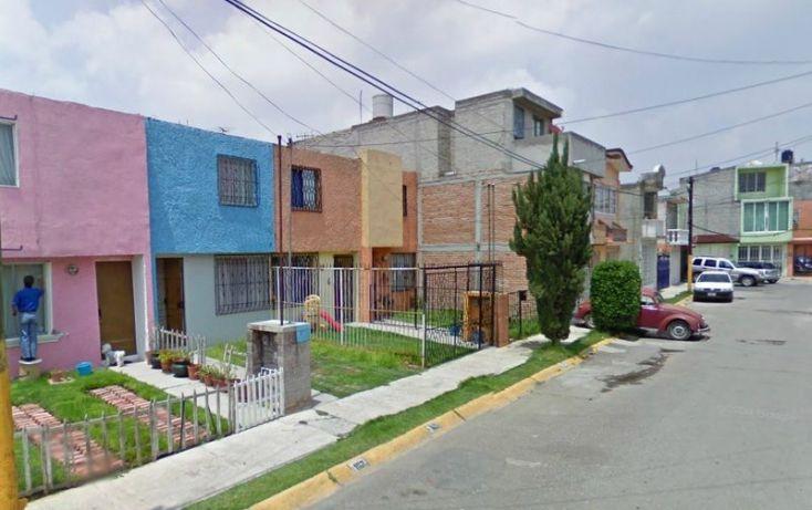 Foto de casa en venta en, hacienda real de tultepec, tultepec, estado de méxico, 2020891 no 03