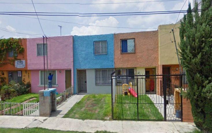 Foto de casa en venta en, hacienda real de tultepec, tultepec, estado de méxico, 2020891 no 04