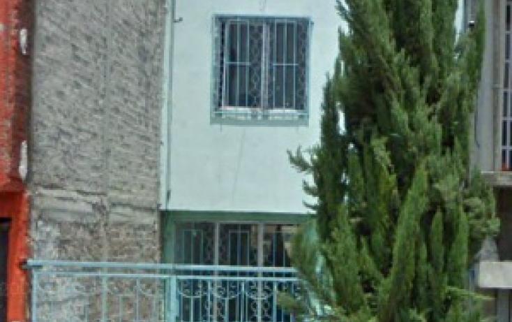 Foto de casa en venta en, hacienda real de tultepec, tultepec, estado de méxico, 706580 no 02