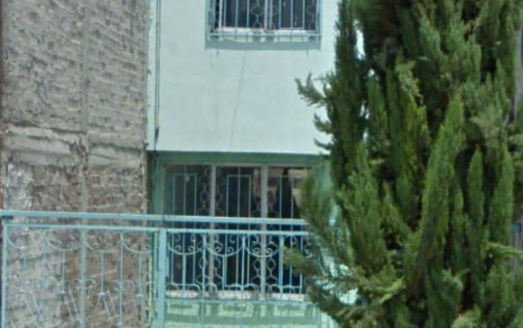 Foto de casa en venta en, hacienda real de tultepec, tultepec, estado de méxico, 706580 no 03