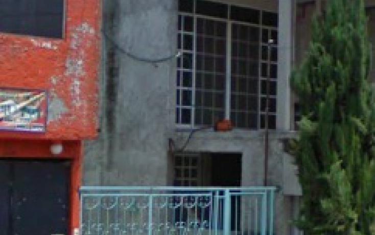 Foto de casa en venta en, hacienda real de tultepec, tultepec, estado de méxico, 706580 no 04