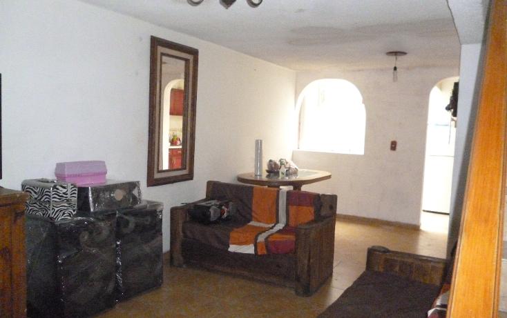 Foto de casa en venta en  , hacienda real de tultepec, tultepec, m?xico, 1620304 No. 02