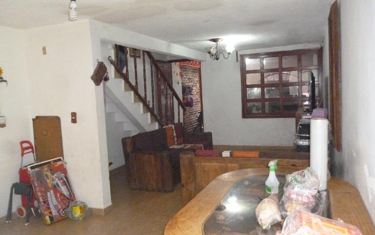 Foto de casa en venta en  , hacienda real de tultepec, tultepec, m?xico, 1620304 No. 03